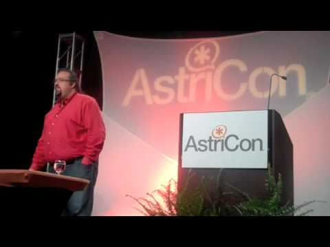 Google Discusses Asterisk Open Source IP PBX