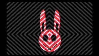 Onili - Sentimental ( Video remix version)