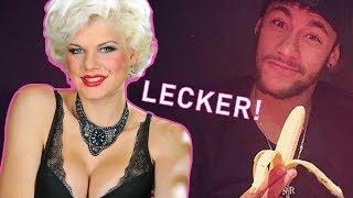 SHITSTORM gegen Porno-Melli & Playboy-FAIL - Weekly Sh*t