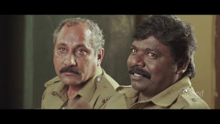 Kaaval Tamil Full Movie | Vimal, Samuthirakani |