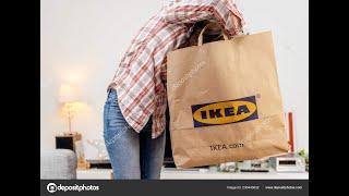 ИКЕЯ //ОБЗОР ПОКУПОК ФЕВРАЛЬ 2020// ДЛЯ ДОМА // IKEA //ОБЗОР ПОКУПОК // МЕГА РАСПАКОВКА ТОВАРОВ 2020
