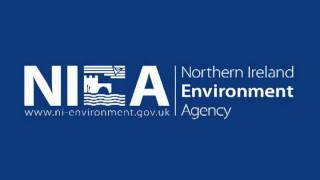 Peter Cush and Ian Enlander Interview (Part 2) - Northern Ireland Environment Agency NIEA