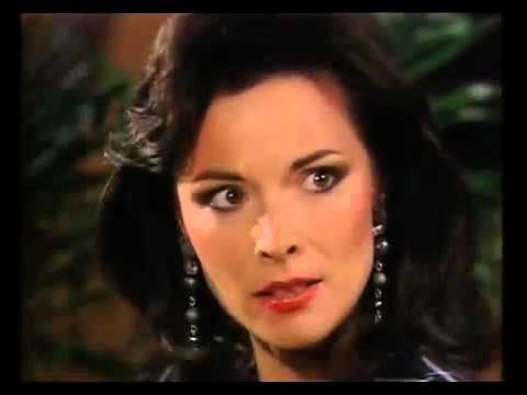 The Bold and the Beautiful - Episode 6 (1987)