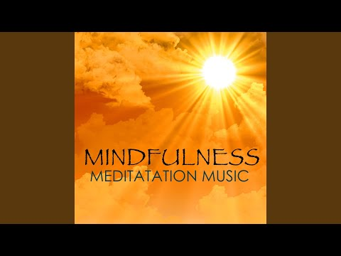 Top Tracks - Relaxing Mindfulness Meditation Relaxation Maestro