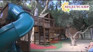 Camping Torre Del Sol