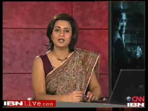 Comic Sagarika Ghose Trolls Pm Narendra Modi The Unreal