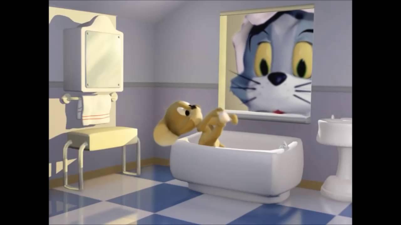 Dank Tom And Jerry Meme Youtube