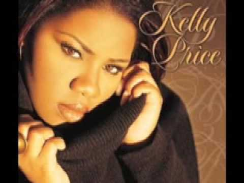 Kelly Price- Love sets you free