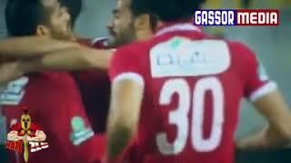 الشرع حلل اربعه - الحاوي وليد سليمان ❤️💪