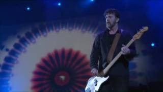 Soundgarden - Superunknown (London 2012)