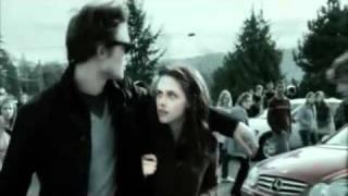Обалденный клип к фильму