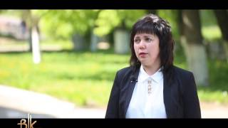 Найкращий вчитель-біолог України-2017 Наталія Пудрій: «Перемогла, бо була самою собою»