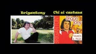 Brigantony A mari