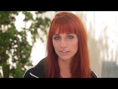 Programa Vittrine com Yes! e Gabih Alencar - parte 1 ...