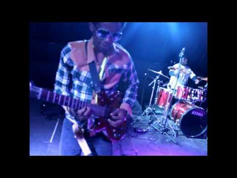MALONDOLO LIVE AT NGOMA LUNGUNDU MUSIC FEST1 01