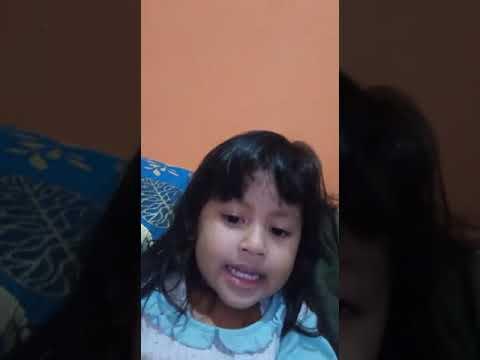Kids Jaman Now - Pinter Ngaji