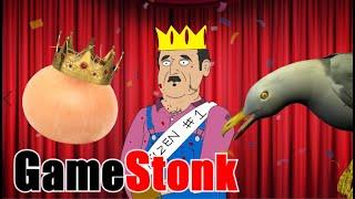 Talkin'bout: Onions | GME