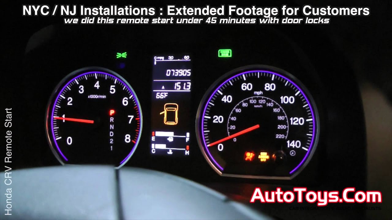 2014 Honda Crv Remote Start Wiring Diagram Trusted Schematics With Idatalink And Autotoys Com Dei 4103lx 2015