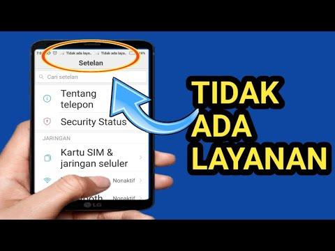 Tutorial unlock iphone jepang agar bisa menggunakan kartu all operator di indonesia *** CHIP PRO 4G+.