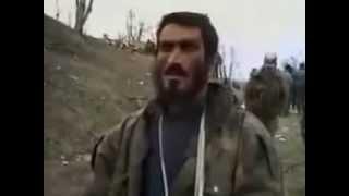 Правдивая песня о Чечне.(, 2013-02-26T06:47:52.000Z)