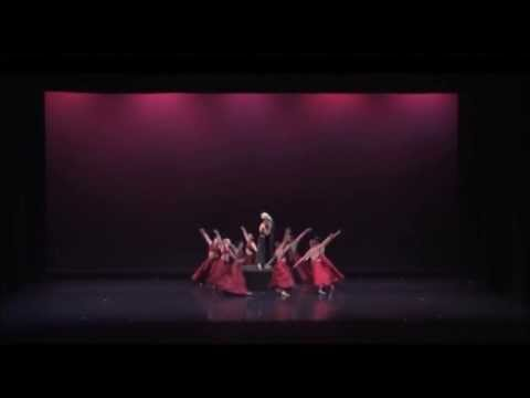 The Best of SC Contemporary Dance Company