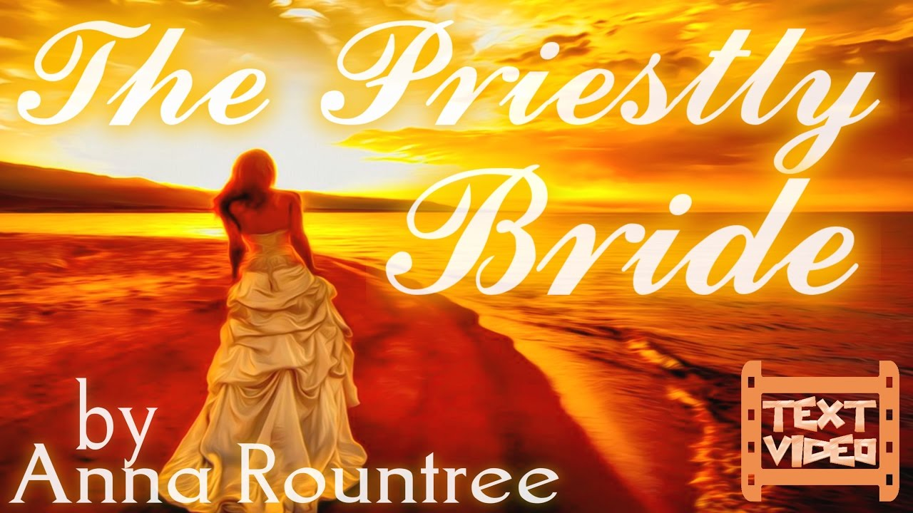 Image result for anna rountree dances with jesus