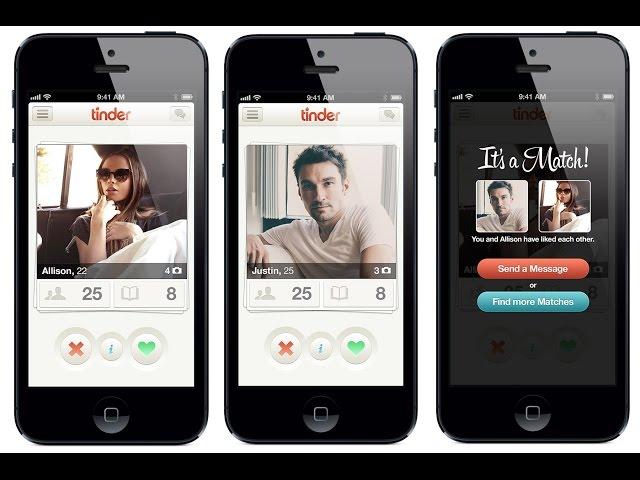 Tinder(Тиндер).Отличное приложение для интернет знакомств// Знакомства с женщинами//Сайт знакомств