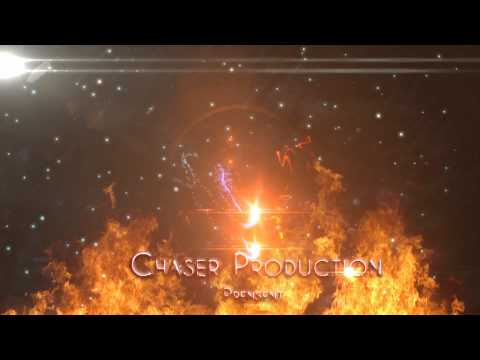Chaser Production 1