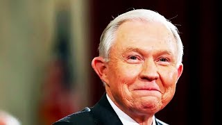 Sessions Doesn't Care If Forensic Junk Science Lands Innocent People In Prison