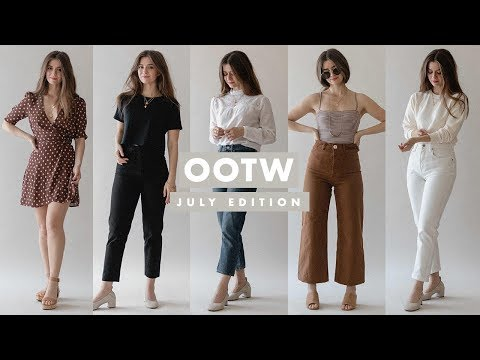 ootw:-summer-outfits-ideas---july-2018---week-of-outfits-|-dearly-bethany