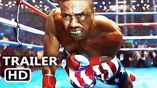 RAMBO 5 Trailer # 2 (NEW 2019) Sylvester Stallone Action
