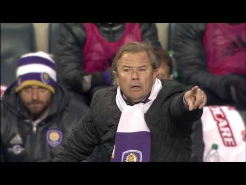 Adrian Heath MNUFC Manager Part 1