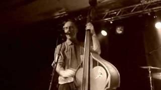 2008_10_24 Dave Phillips -2- Everybody
