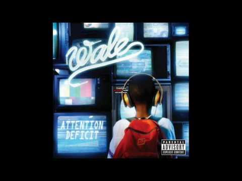 Wale Ft J.Cole - Beautiful Bliss