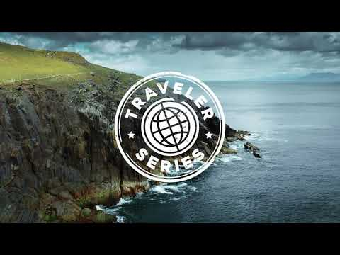 COMING SOON... Traveler Series Celtic Fiddle