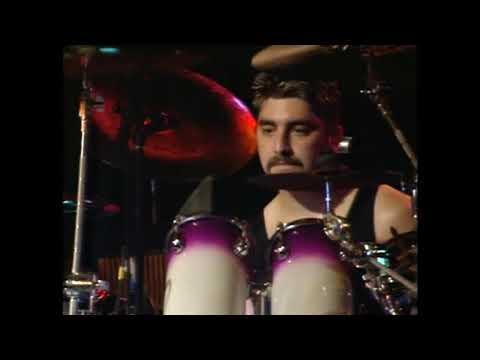 Mike portnoy - Drum solo / Lines in the sand mp3