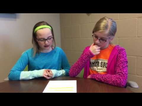 Center Grove Elementary School Weekly Wrap-Up for 3/3/2017