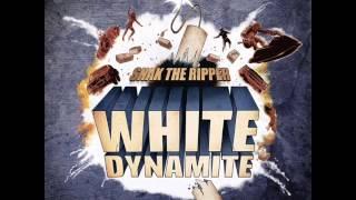 Snak - White Dynamite Instrumental