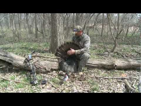 G3 Sportsman TV - Early Spring Turkey