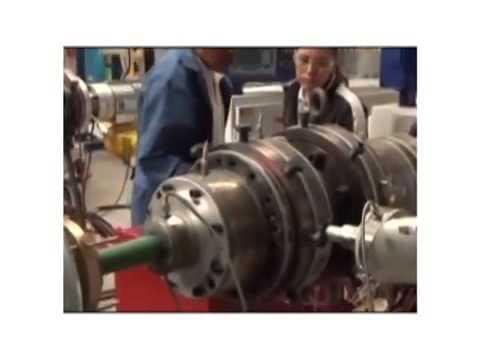 ¿Cómo se produce Tuboplus Hidráulica?