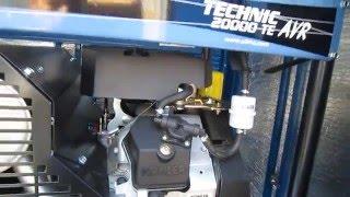 видео Купить Дизельный генератор SDMO Diesel 6000 E XL C в интернет магазине. Описание, характеристики, цена, отзывы на Дизельный генератор SDMO Diesel 6000 E XL C.