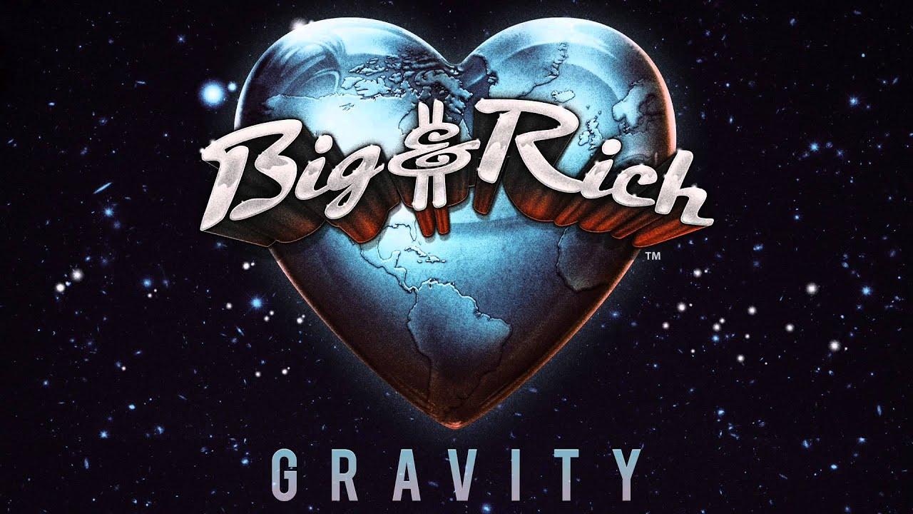 big-rich-gravity-audio-big-rich
