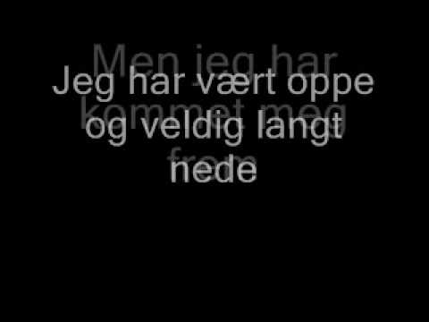 Plumbo - Lever Livet lyrics