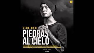02.- Piedras Al Cielo + Taxi Dee Beat.