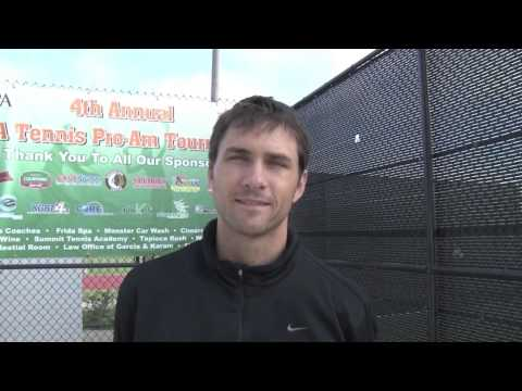 dating coach houston texas