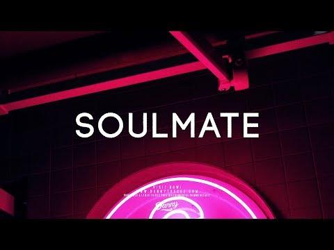 """Soulmate"" - Bryson Tiller   Trap Soul Type Beat   Prod.Roc Legion x dannyebtracks"