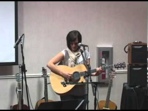Music and the Spoken Word - COFFEEHOUSE EDITION / McCall Erickson