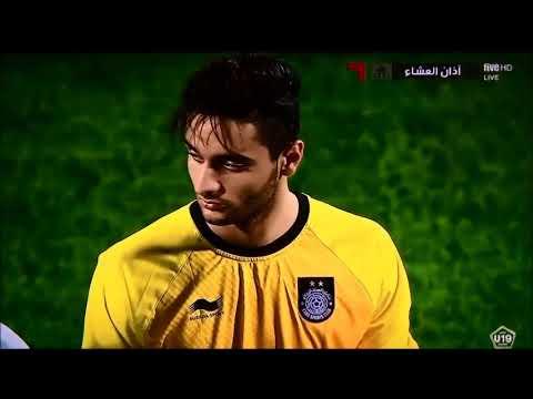 Doha- qatar- alssad club - mobile : 0097455389798 - 0097466733992