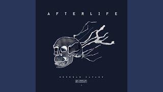 Скачать Afterlife