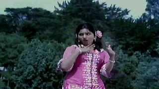Mujhko Thand Lag Raha Hai [Full Video Song] (HD) With Lyrics - Main Sundar Hoon